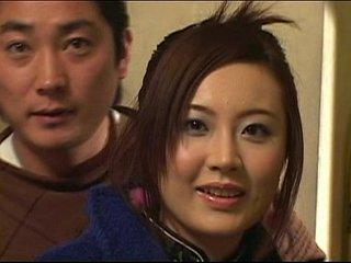 Asian Casting 2