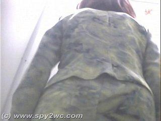 spy2wc 15