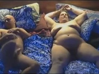 Husband cheats on pregnant wife with fuck buddy
