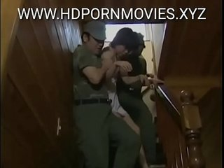 Japanese Wives Forced by soldiers FULL VIDEO AT WWW.FULLHDVIDZ.COM