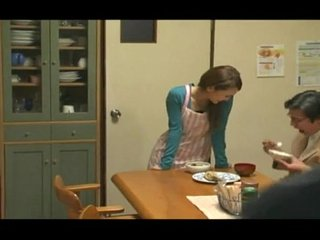 My.Classmate.is.Dad's.Wife.2007.DVDRip