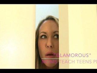 """Glamorous"" (Moms Teach Teens Music Compilation)"